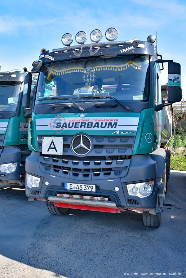 20200516-Sauerbaum-00082.jpg