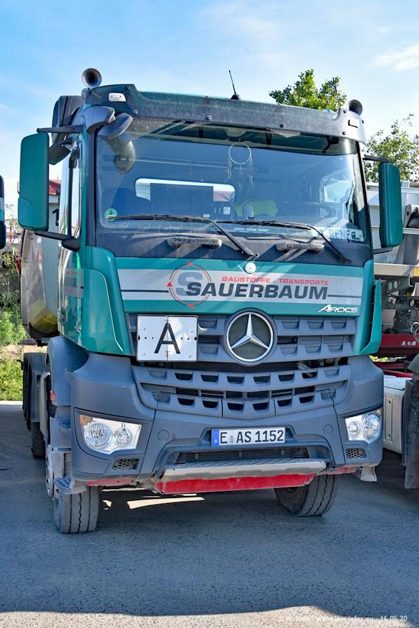20200516-Sauerbaum-00085.jpg