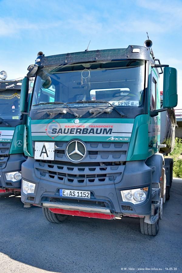 20200516-Sauerbaum-00089.jpg
