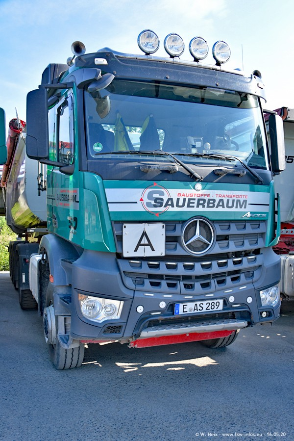 20200516-Sauerbaum-00090.jpg