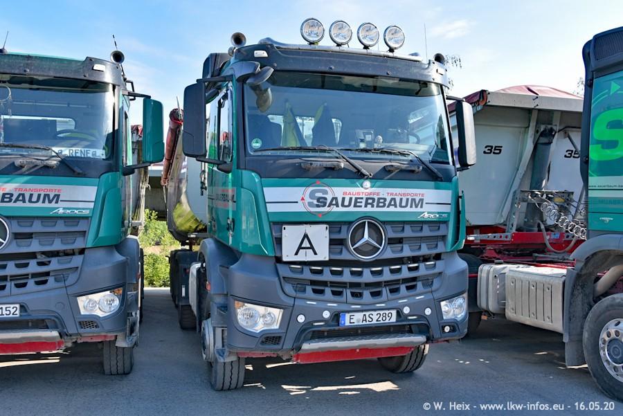 20200516-Sauerbaum-00091.jpg