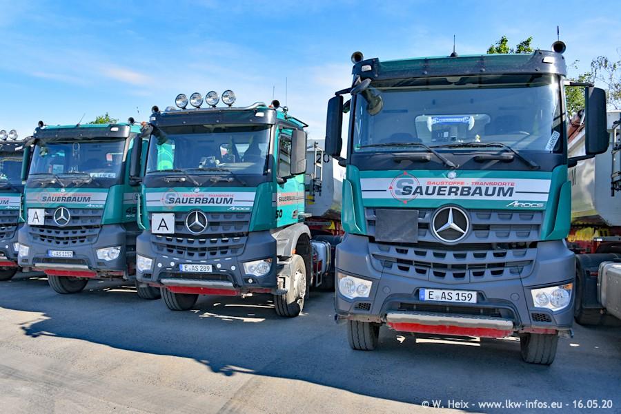 20200516-Sauerbaum-00097.jpg