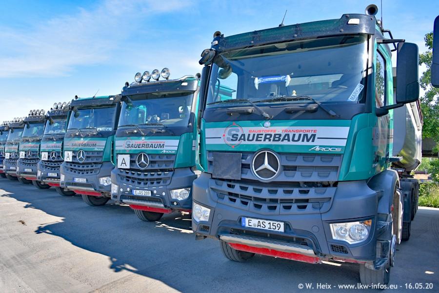 20200516-Sauerbaum-00098.jpg