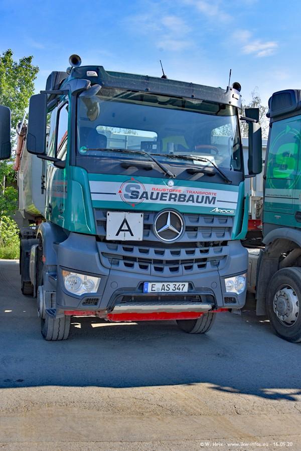 20200516-Sauerbaum-00100.jpg