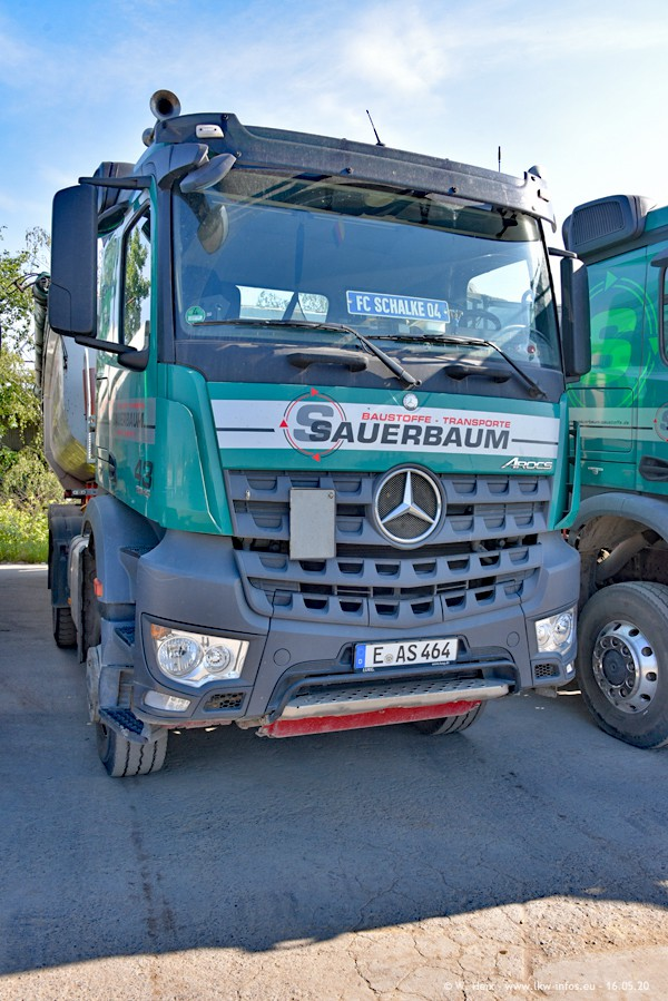 20200516-Sauerbaum-00103.jpg