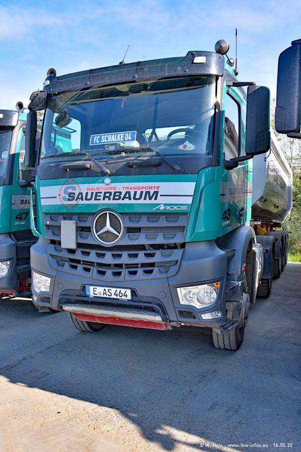 20200516-Sauerbaum-00105.jpg
