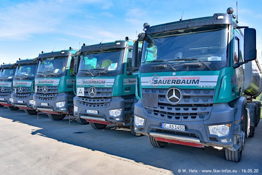20200516-Sauerbaum-00115.jpg