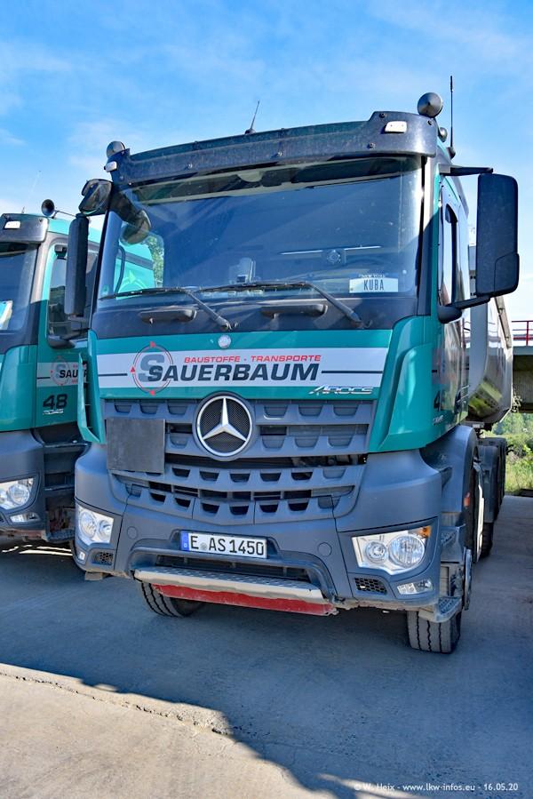 20200516-Sauerbaum-00116.jpg
