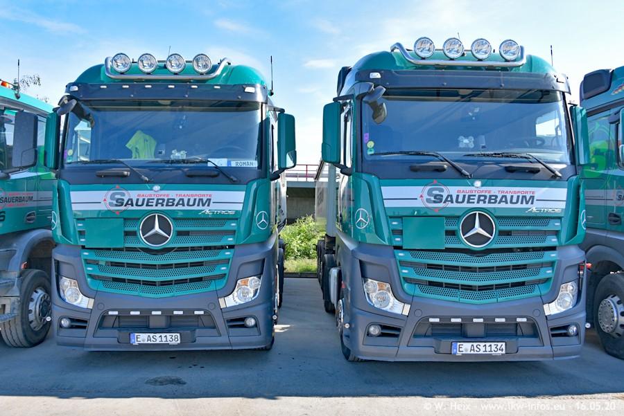 20200516-Sauerbaum-00125.jpg