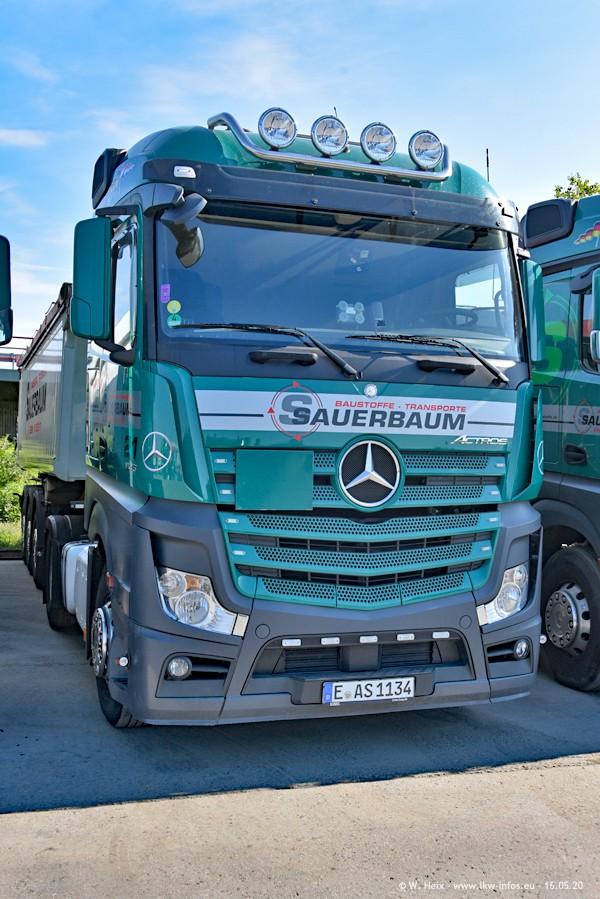 20200516-Sauerbaum-00126.jpg