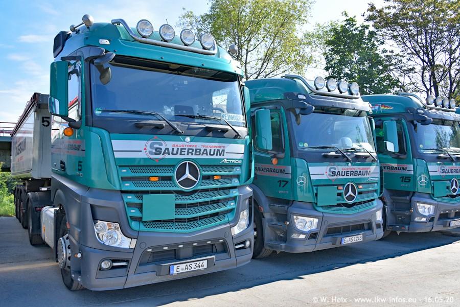 20200516-Sauerbaum-00140.jpg