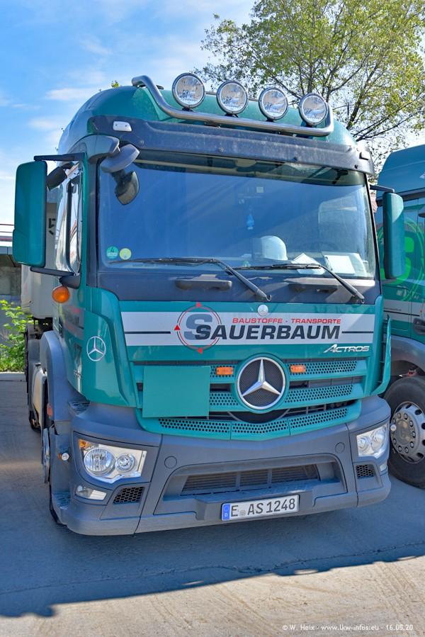 20200516-Sauerbaum-00144.jpg