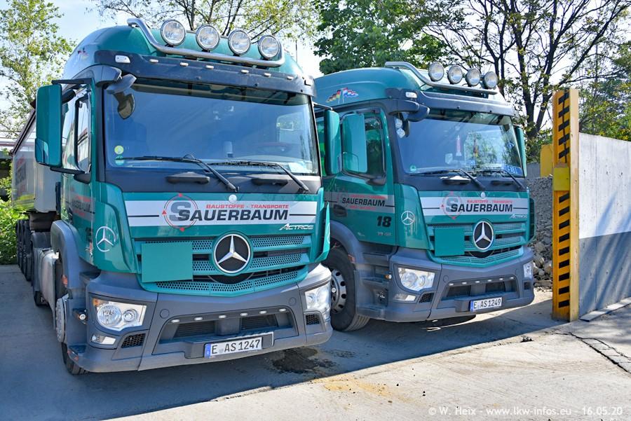 20200516-Sauerbaum-00146.jpg