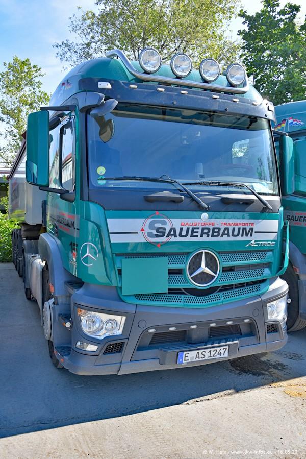 20200516-Sauerbaum-00147.jpg