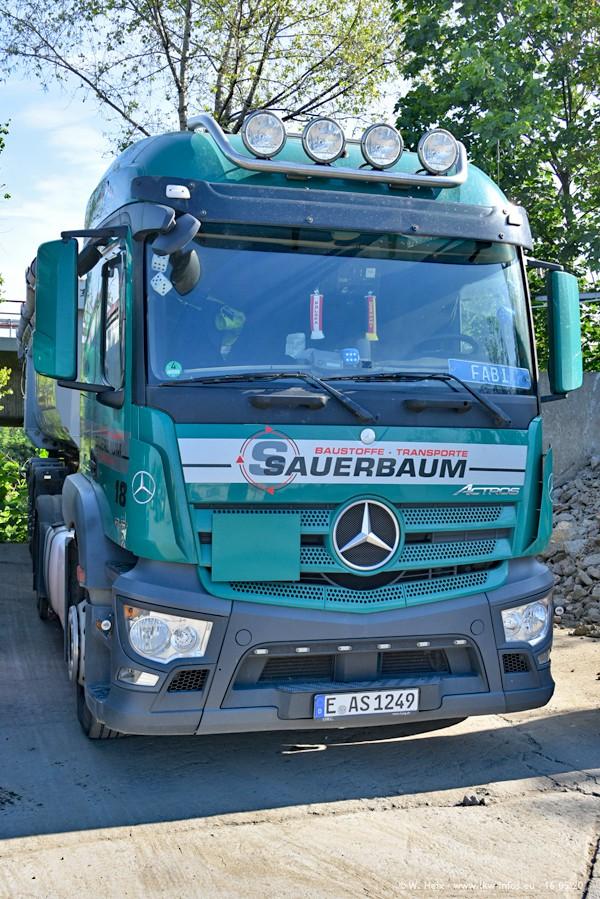 20200516-Sauerbaum-00150.jpg