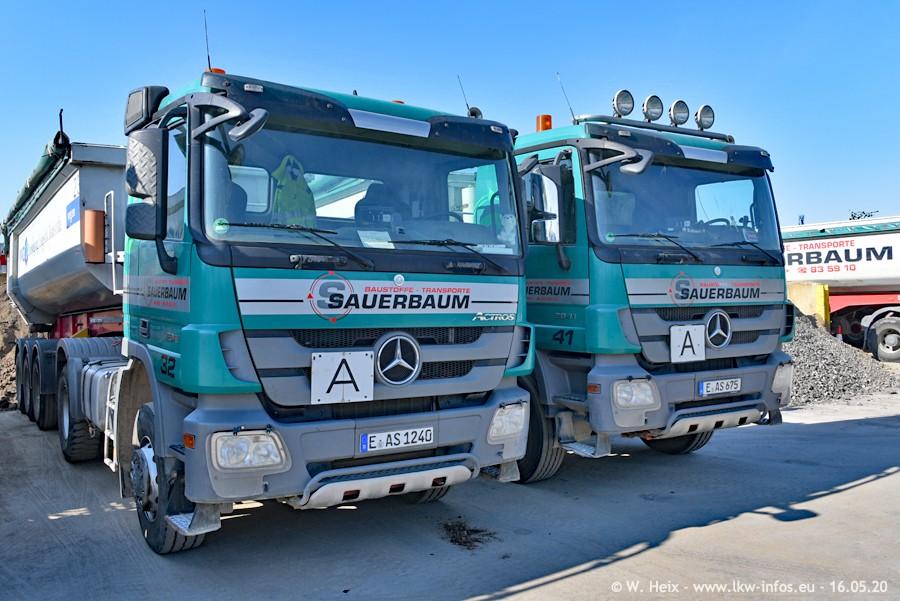 20200516-Sauerbaum-00161.jpg