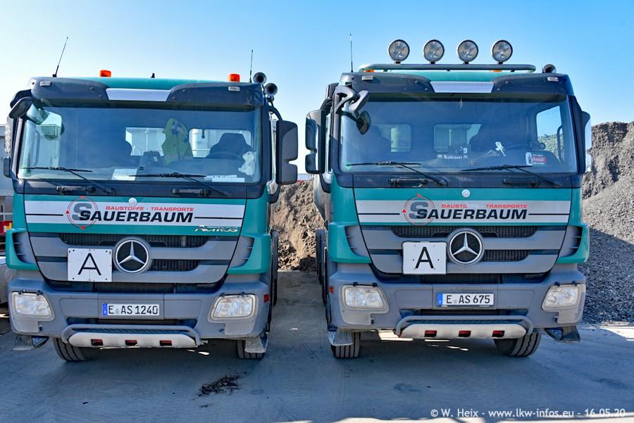 20200516-Sauerbaum-00163.jpg