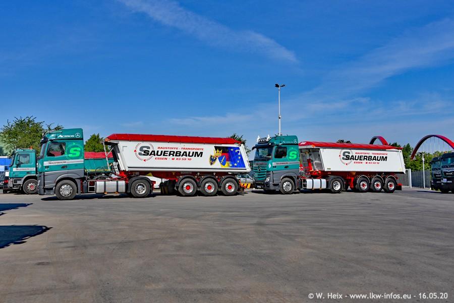 20200516-Sauerbaum-00225.jpg