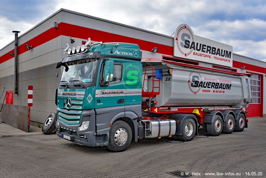 20200516-Sauerbaum-00258.jpg