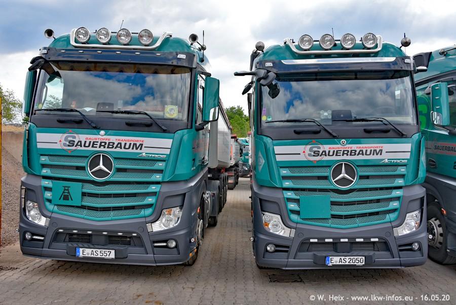 20200516-Sauerbaum-00272.jpg