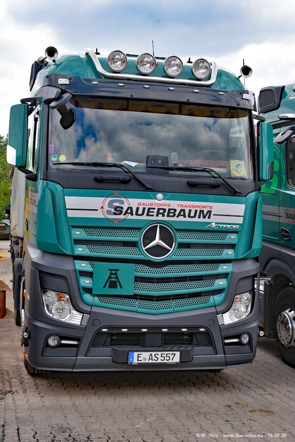 20200516-Sauerbaum-00275.jpg