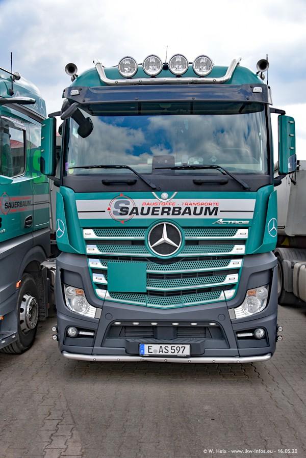 20200516-Sauerbaum-00277.jpg