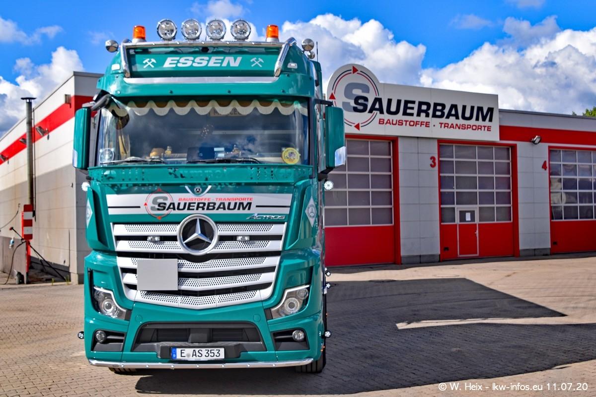 20200711-Sauerbaum-Fotoshooting-00033.jpg