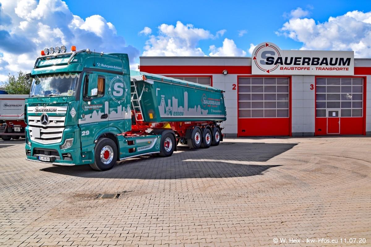 20200711-Sauerbaum-Fotoshooting-00034.jpg