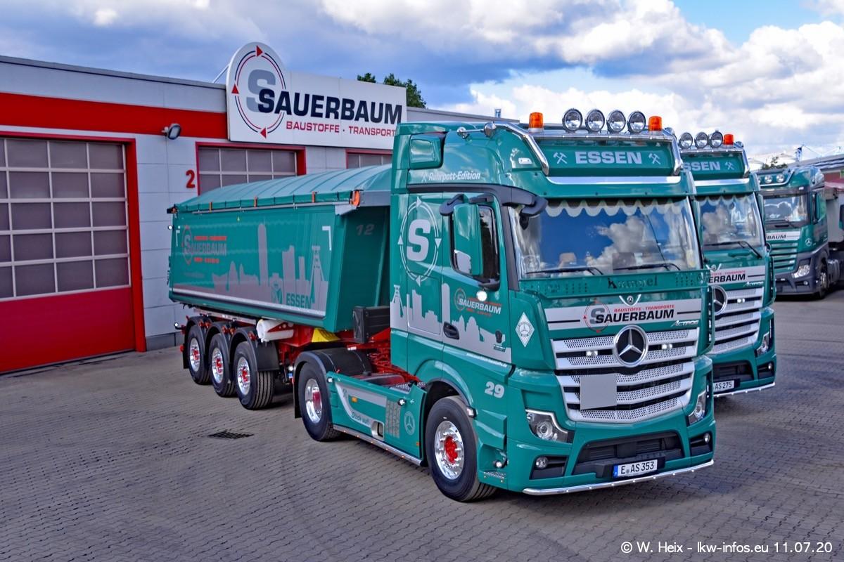 20200711-Sauerbaum-Fotoshooting-00071.jpg