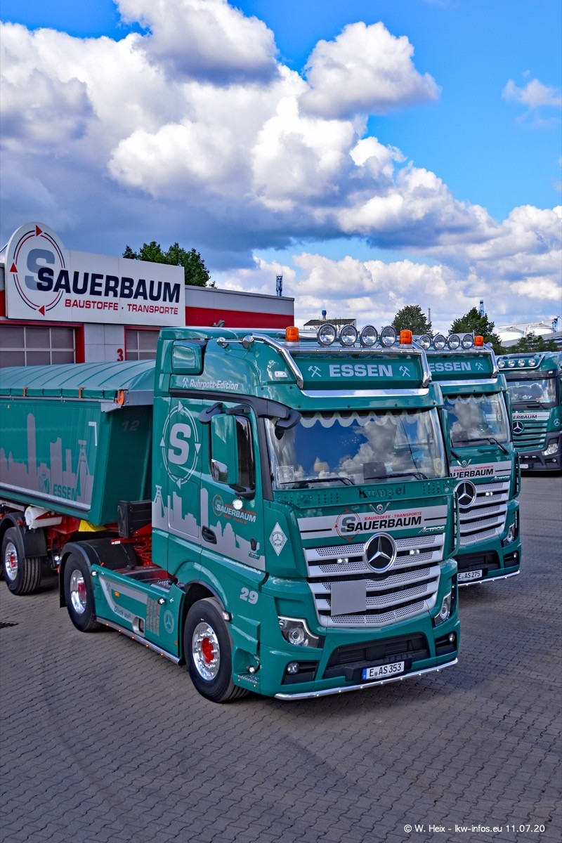 20200711-Sauerbaum-Fotoshooting-00073.jpg