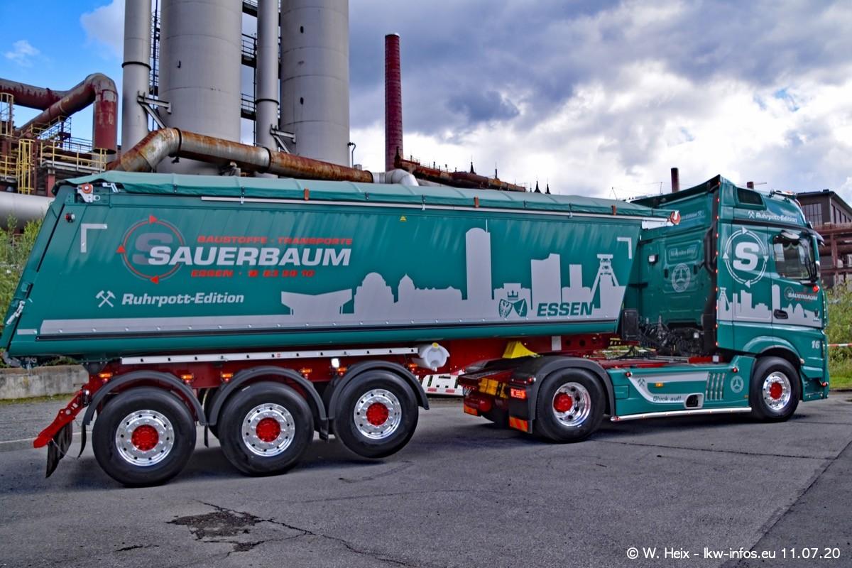 20200711-Sauerbaum-Fotoshooting-00160.jpg