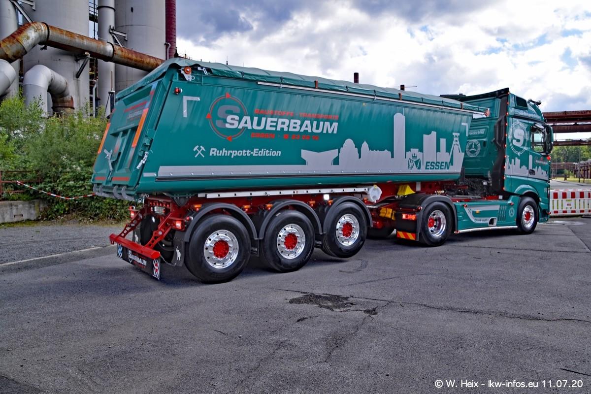 20200711-Sauerbaum-Fotoshooting-00161.jpg