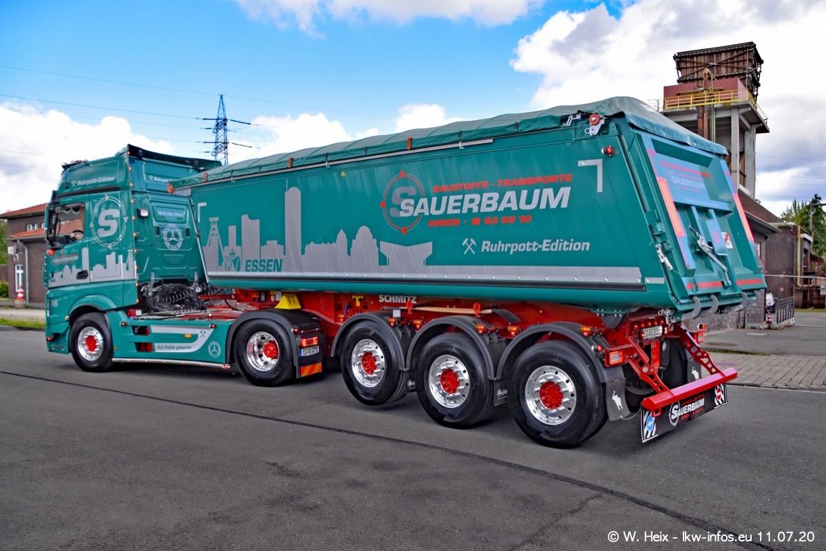 20200711-Sauerbaum-Fotoshooting-00239.jpg
