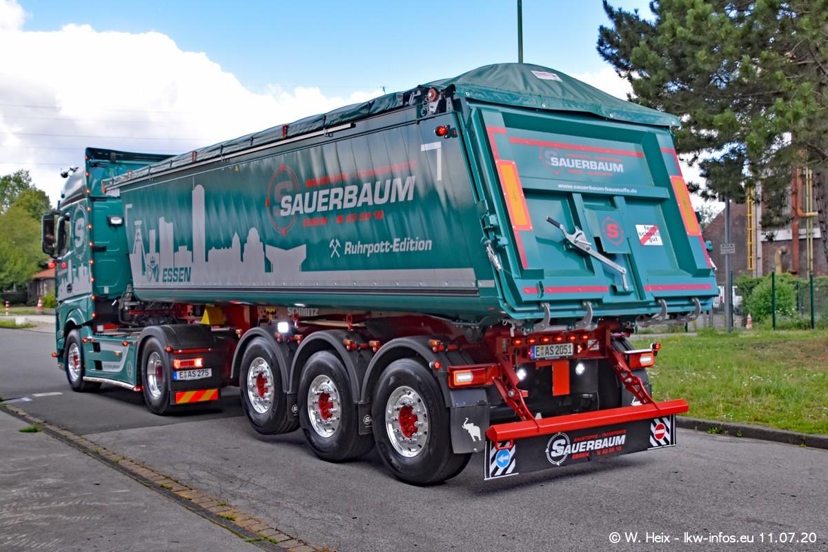 20200711-Sauerbaum-Fotoshooting-00242.jpg