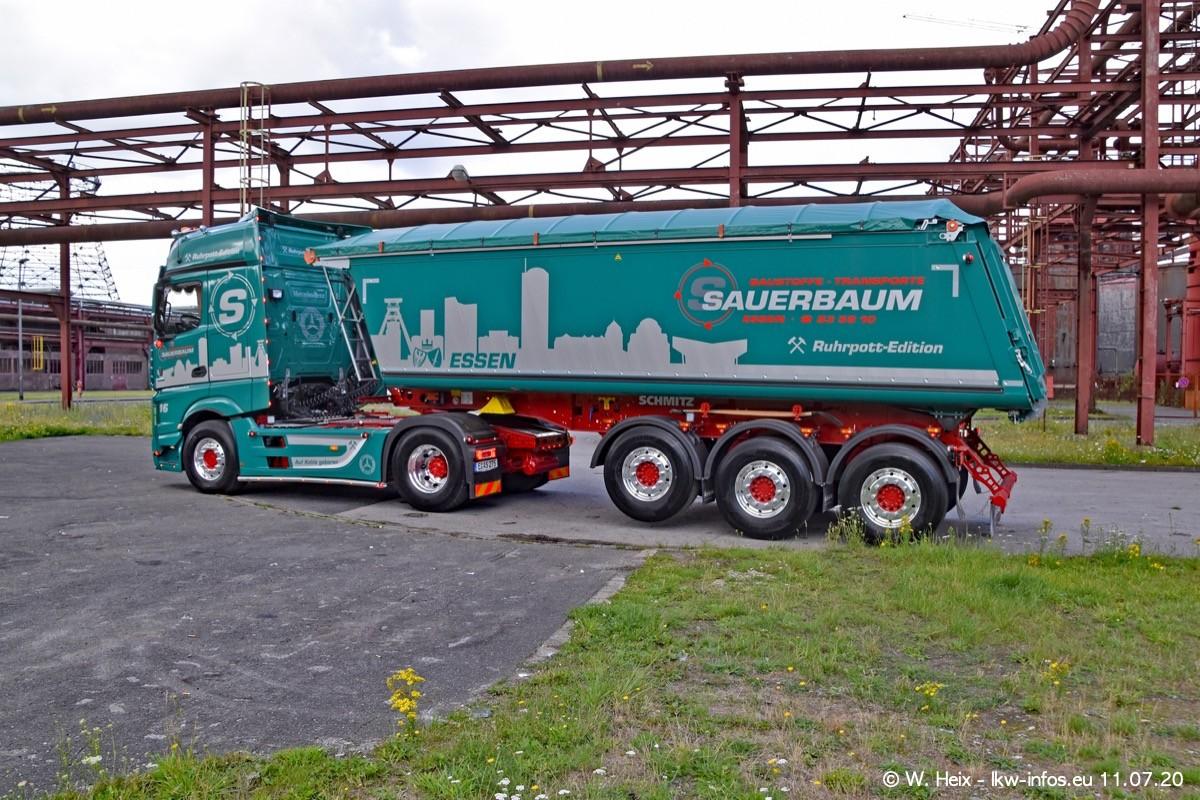 20200711-Sauerbaum-Fotoshooting-00307.jpg