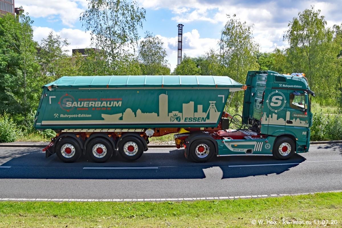 20200711-Sauerbaum-Fotoshooting-00368.jpg