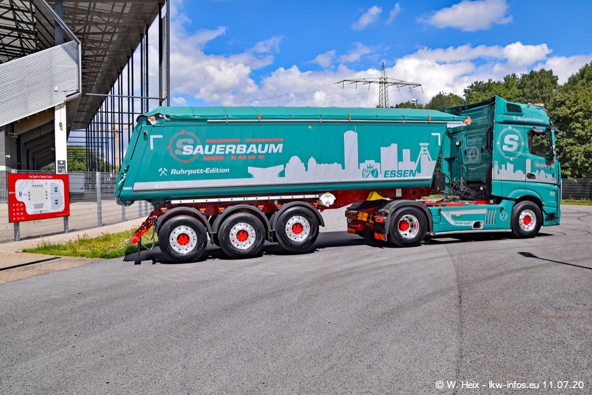 20200711-Sauerbaum-Fotoshooting-00456.jpg