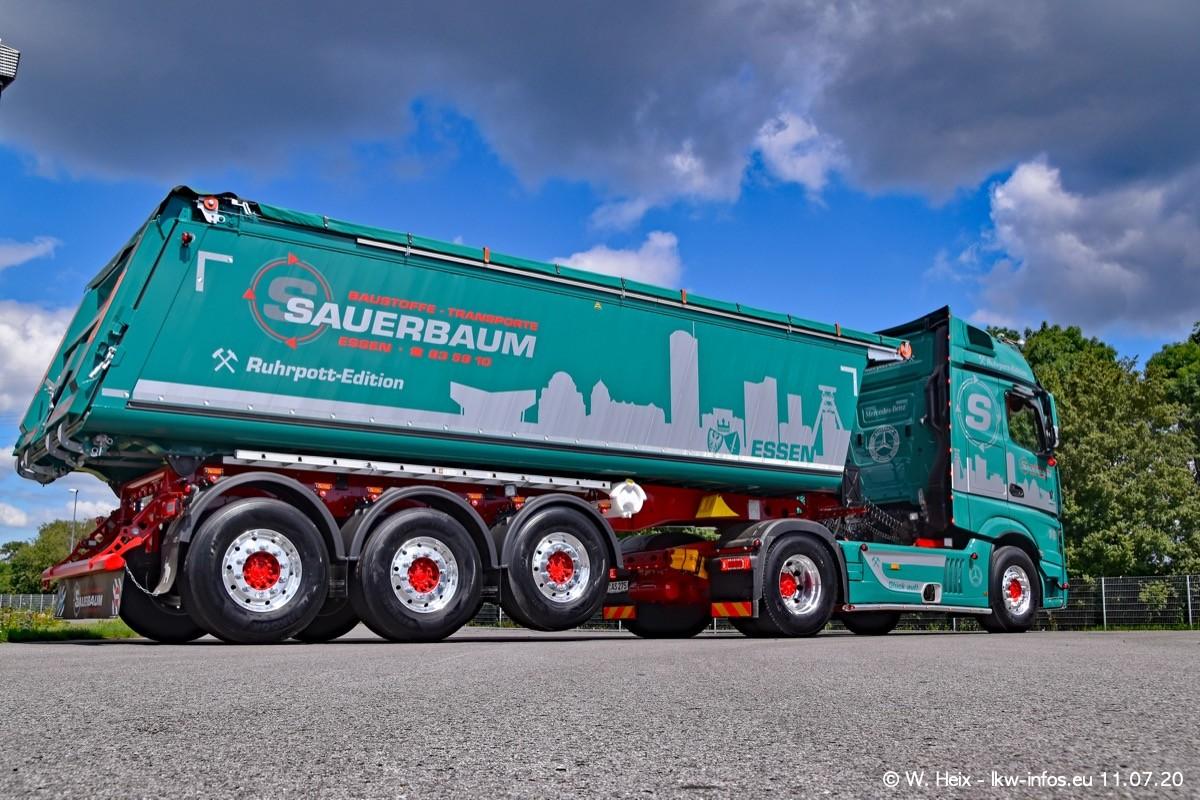 20200711-Sauerbaum-Fotoshooting-00457.jpg