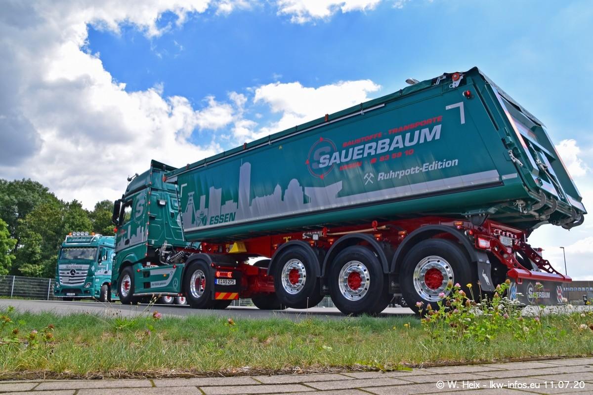 20200711-Sauerbaum-Fotoshooting-00492.jpg