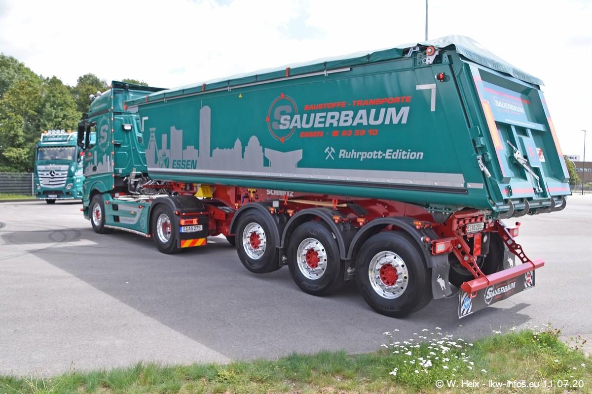 20200711-Sauerbaum-Fotoshooting-00493.jpg
