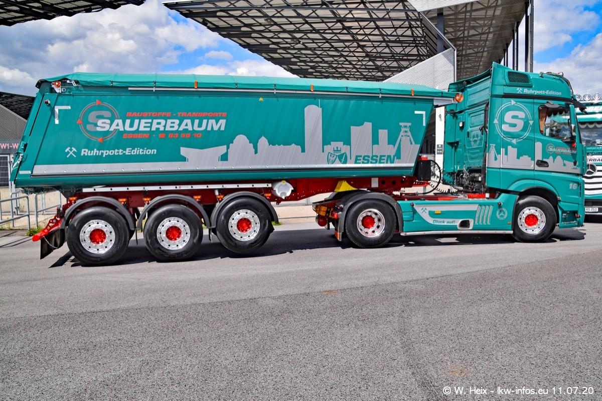 20200711-Sauerbaum-Fotoshooting-00532.jpg