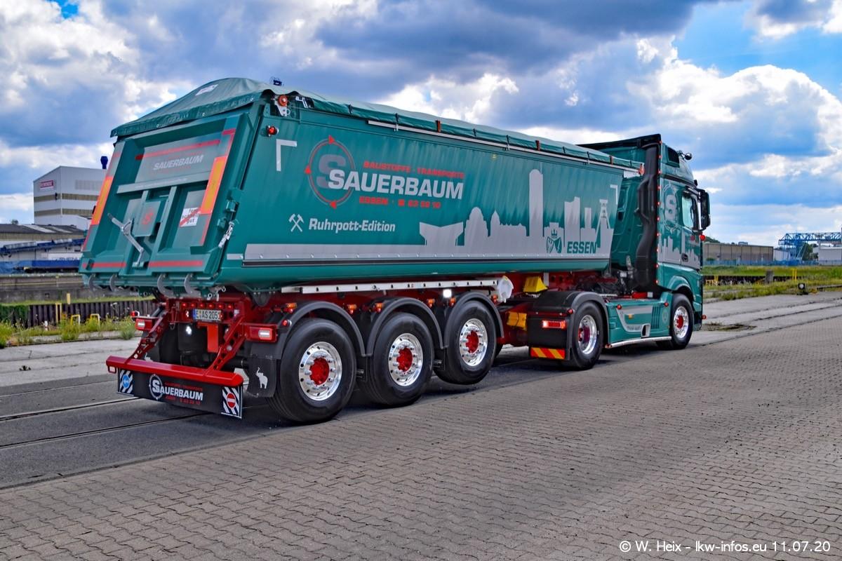 20200711-Sauerbaum-Fotoshooting-00588.jpg