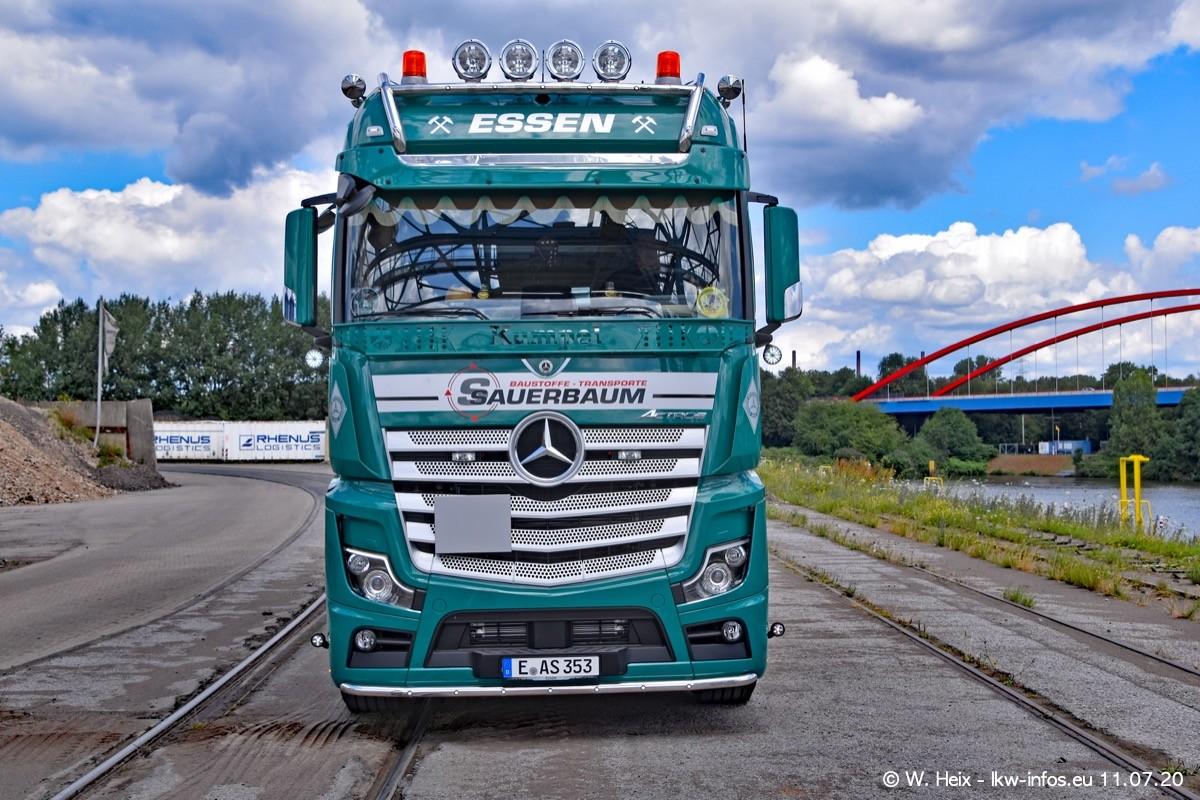 20200711-Sauerbaum-Fotoshooting-00620.jpg