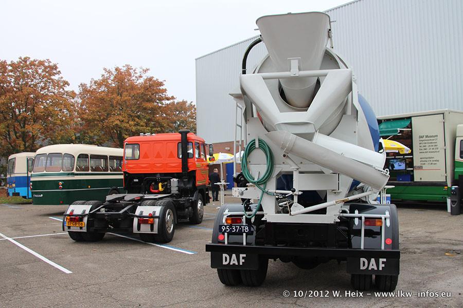 DAF-Museumsdagen-2012-010.jpg