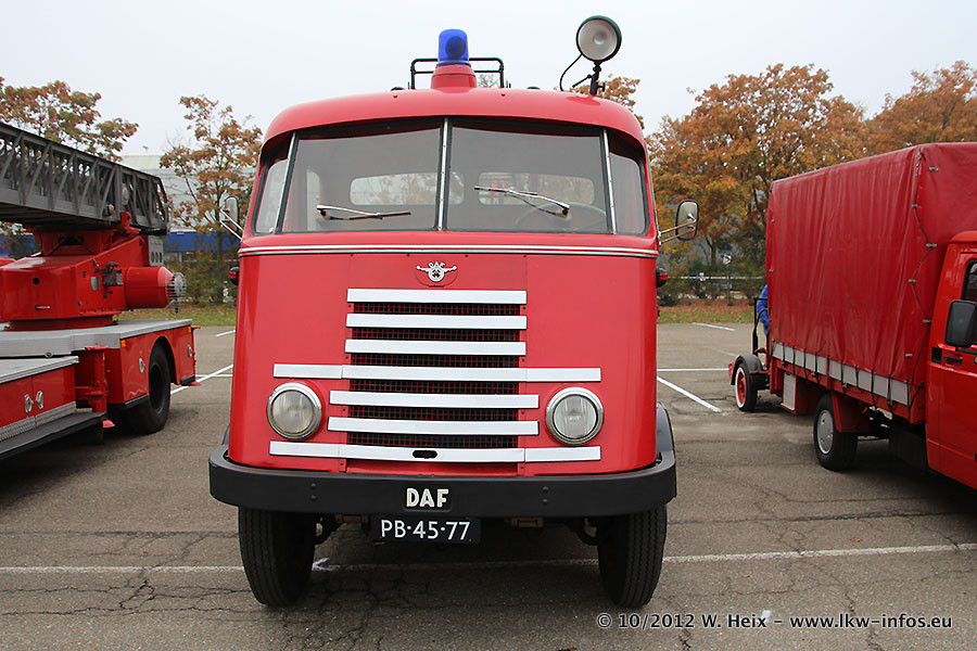 DAF-Museumsdagen-2012-024.jpg