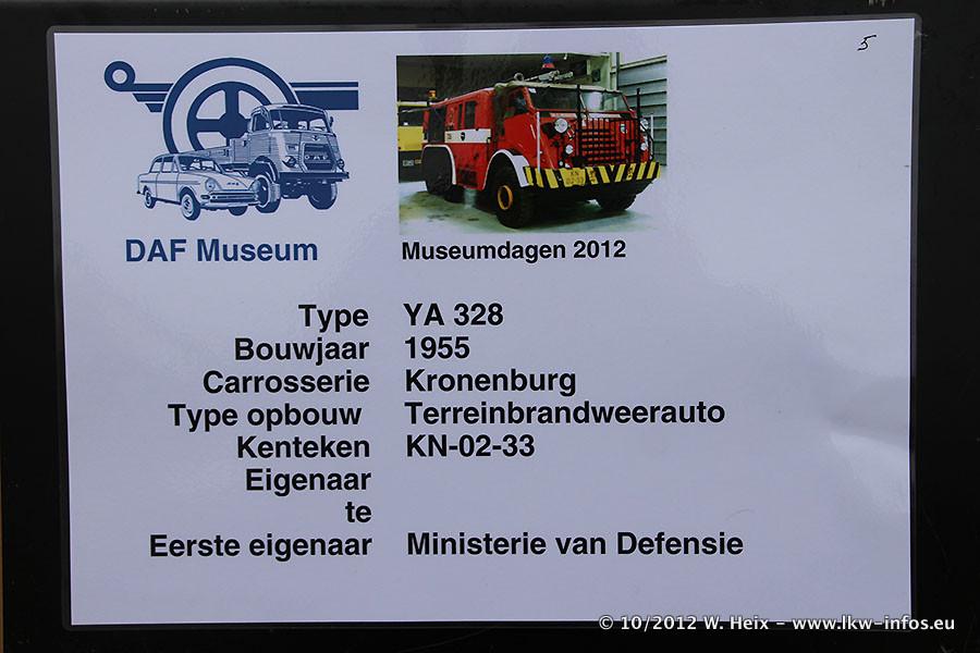 DAF-Museumsdagen-2012-037.jpg