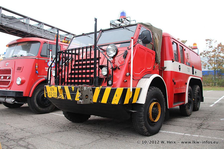 DAF-Museumsdagen-2012-040.jpg