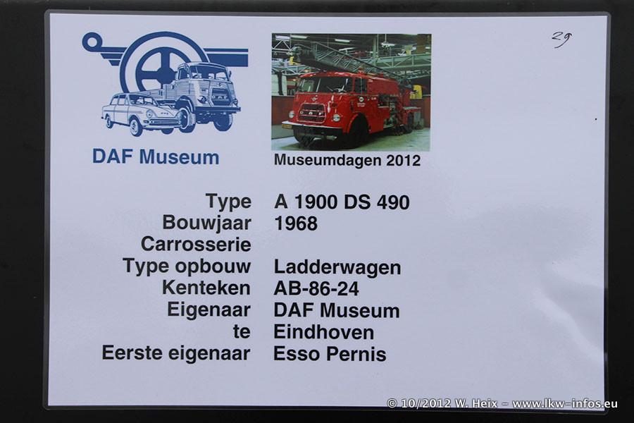 DAF-Museumsdagen-2012-045.jpg