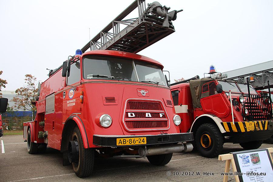 DAF-Museumsdagen-2012-047.jpg