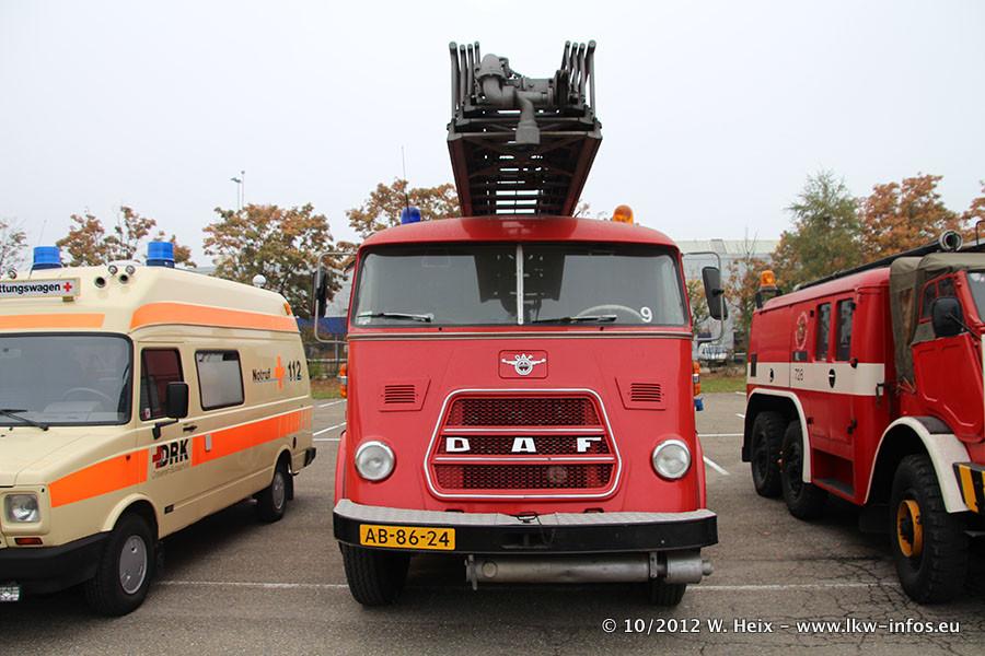DAF-Museumsdagen-2012-049.jpg